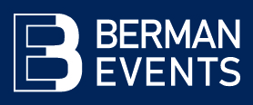 Berman Events