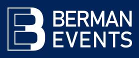 Berman Events